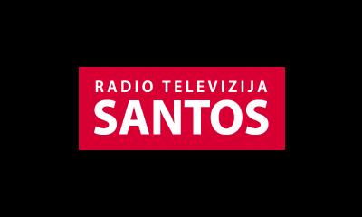 RTV Santos logo