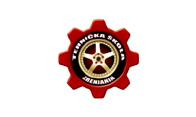 Tehnička škola logo