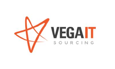 Vega IT logo