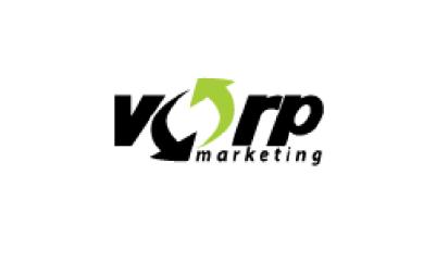 Vorp Marketing